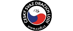 Dračí lodě ČR