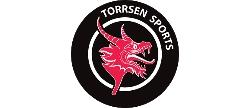 Torrsen Sports